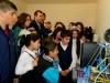 «Արմաթ» ինժեներական լաբորատորիա է բացվել Քաշաթաղի շրջանում