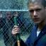 Вышел трейлер продолжения американского сериала «Побег»