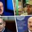 Арестованного за визит в Карабах блогера в Минске навестил израильский консул
