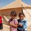 Jordan seeks $7.6 bn through 2019 for Syria refugees