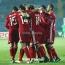 Հայաստանի ֆուտբոլի  հավաքականը  պահպանել է 86-րդ տեղը ՖԻՖԱ-ի վարկանիշային աղյուսակում