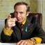 """Better Call Saul"" promo teases ""Breaking Bad"" character's return"
