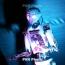 Европарламент рассматривает вопрос о необходимости считать роботов «электронной личностью»