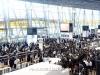 Zvartnots airport passenger traffic grew by 12% in 2016