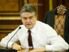 Премьер Армении не согласен с уступкой карабахских территорий в обмен лишь на мир