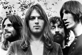 Pink Floyd frontman previews new album with Radiohead producer