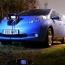 Nissan в феврале начнет тестирование беспилотных автомобилей в Лондоне