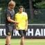 Յուրգեն Կլոպ. Մխիթարյանը համաշխարհային մակարդակի ֆուտբոլիստ է