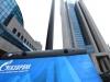 Gazprom to deliver two billion cu m of gas to Armenia via Georgia
