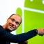 Создатель Android начнет производство смартфонов под брендом Essential