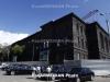 Премьер Армении обсудил программу восстановления историко-культурного наследия Гюмри