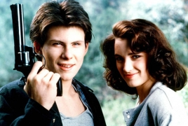 """""""Heathers"""" cult classic reboot ordered to series at TV Land"""