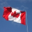 Canada may launch delivery drone service by late 2017