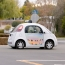 Patent shows Google launching own self-driving Uber-like service