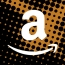 Amazon seeks permission to run wireless tests in Washington