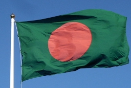 Bangladesh court sentences 26 to hang for abductions, murders
