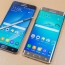 Samsung probe finds battery was main cause of Note 7 fires - source