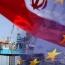 ԵՄ-ն կշարունակի աշխատել Իրանի հետ համաձայնագրի վրա