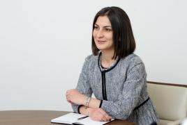 «Ստեփան Գիշյան» հիմնադրամը դրամաշնորհային ծրագրերի ֆինանսավորման հայտեր է ընդունում