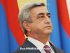 President expresses condolences over plane crash near Bishkek