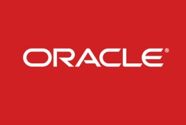 Oracle opens start-up accelerator program in Israel for cloud innovation