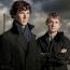 BBC расследует утечку в сеть третьего эпизода «Шерлока»