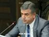 Armenian, Russian premiers meeting in Moscow Dec 24
