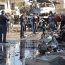 Պայթյուններ Մոսուլում. 15 մարդ է զոհվել