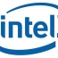 Intel launches new platform to help you with your shopping