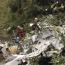 Բիշքեկի մոտ թուրքական ինքնաթիռի կործանման ահաբեկչական վարկածը բացառվել է