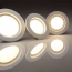 LED lights could see upgrades with self-assembling particles