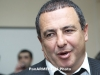 Экс-глава ППА РА Гагик Царукян возвращается в политику