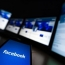 Facebook looks to head off tougher regulation in Germany