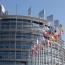 Italy's Antonio Tajani elected EU parliament president