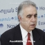 Improved Russian-U.S. relations may be helpful to Armenia: publisher