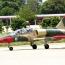 Nigeria strike targeting Boko Haram kills 52 people