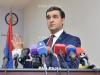 Ombudsman found no threat by Armenian troops against Azerbaijan