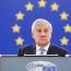 Новым председателем Европарламента стал Антонио Таяни