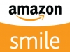 Amazon enables donating 0.5% of purchase price to Armenia
