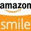 Amazon-ը թույլ է տալիս ծախսված գումարի 0,5%-ը փոխանցել Հայաստանին