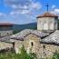 ЦБ России выпустит памятные монеты на армянскую тематику