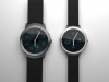 LG's Nexus-like Android Wear watches details leak online