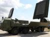 Военный эксперт: Развертывание РЛК «Небо-М» на российской военной базе в Гюмри является весьма логичным