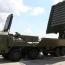ՌԴ ռազմական փորձագետ. «Նեբո-Մ» ռադիոտեղորոշիչ համալիրների տեղակայումը  Գյումրիի ռազմակայանում տրամաբանական կլինի