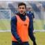 Нападающий сборной Армении Гегам Кадимян перешел в украинскую «Зарю»