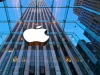 "India to consider Apple request for investment incentives with ""open mind"""