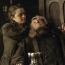 В седьмом сезоне «Игры престолов» может появиться один из умерших персонажей