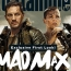 "Tom Hardy says ""Mad Max: Fury Road"" sequel ""a matter of when"""