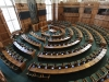 В парламенте Дании обсудят резолюцию о признании Геноцида армян