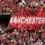 «Манчестер Юнайтед» стал самым успешным футбольным клубом мира сезона 2015-2016 по доходам